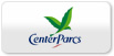 Center Parcs Hotels