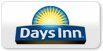 Days Inn Hotels