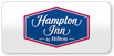 Hampton Inn Hotels