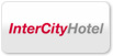 Intercity Hotel Logo