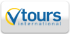 vtours-international