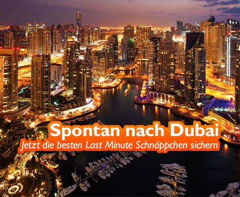 Hotel Dubai Mit Weg De In Die Dynamisch Exotische Metropole