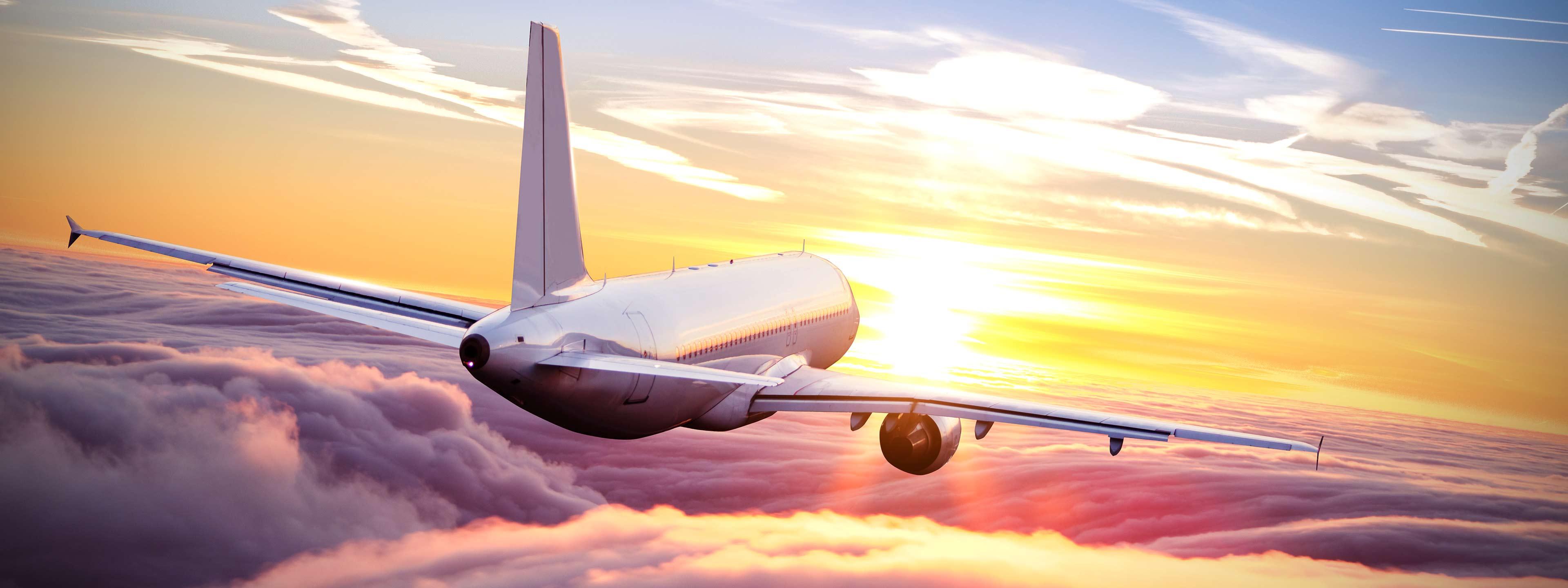 Kreuzfahrten mit Flug bei weg.de günstig buchen und entspannt urlauben