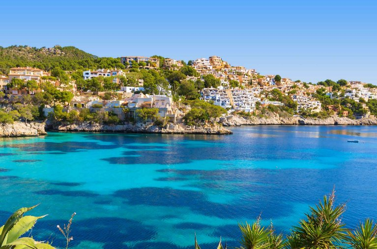 Familienurlaub Mallorca Urlaub Mit Den Kindern Auf Mallorca