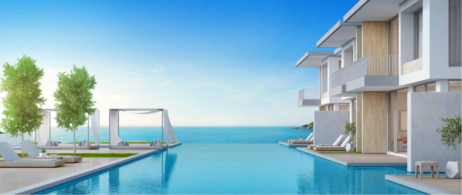 Designhotels Hotels Mit Stil Jetzt Bei Wegde