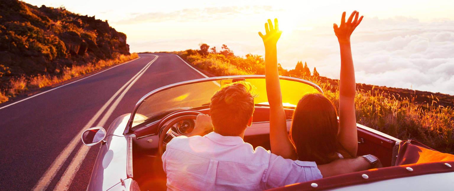 Günstiger Urlaub unter 100 Euro | Billige Reisen bei weg.de buchen