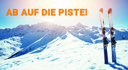 Skiurlaub 2019 Weihnachten.Skireisen Winterurlaub Skiurlaub Inkl Skipass Mit Weg De