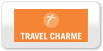 Travel Charme Hotels