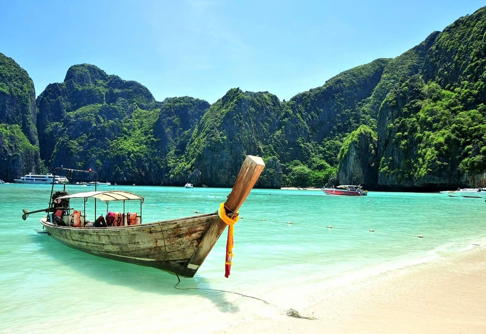 Gunstiger Urlaub Unter 100 Euro Billige Reisen Bei Weg De Buchen