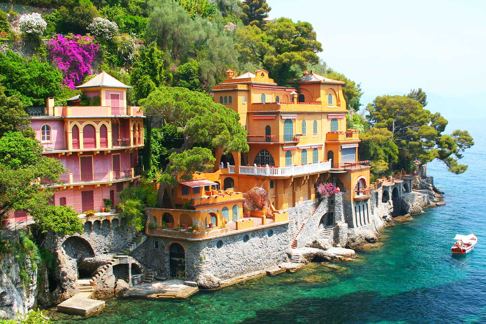 italien single urlaub