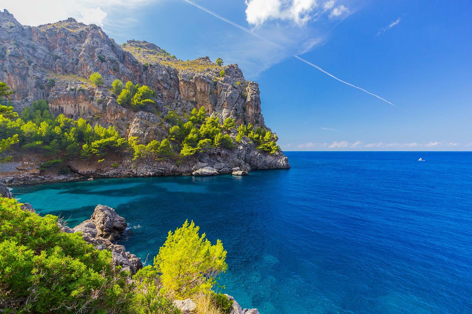 Mallorca All Inclusive Urlaub Mit Weg De G 252 Nstig Buchen