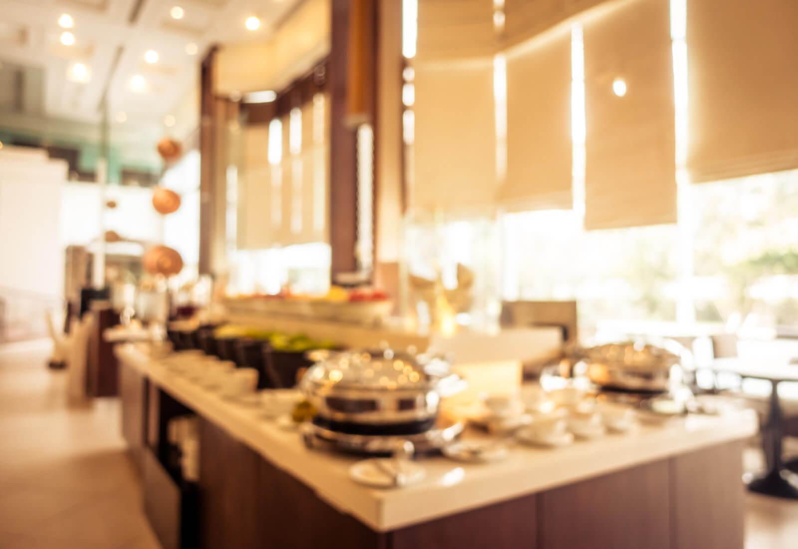 Glutenfreie Hotels weltweit - glutenfreien Urlaub bei weg.de buchen