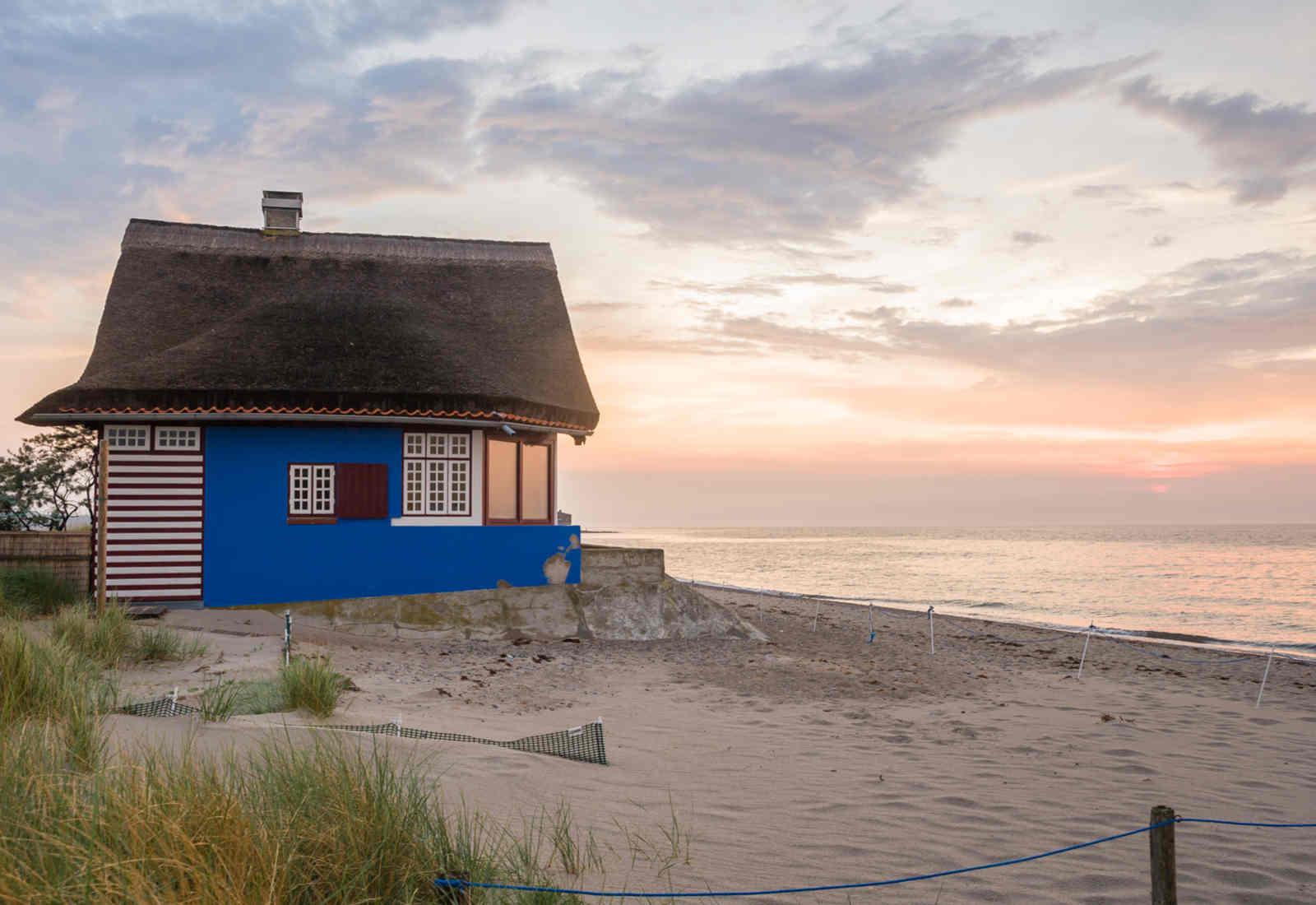 Ferienwohnungen Und Ferienhauser Jetzt Gunstig Bei Weg De Buchen