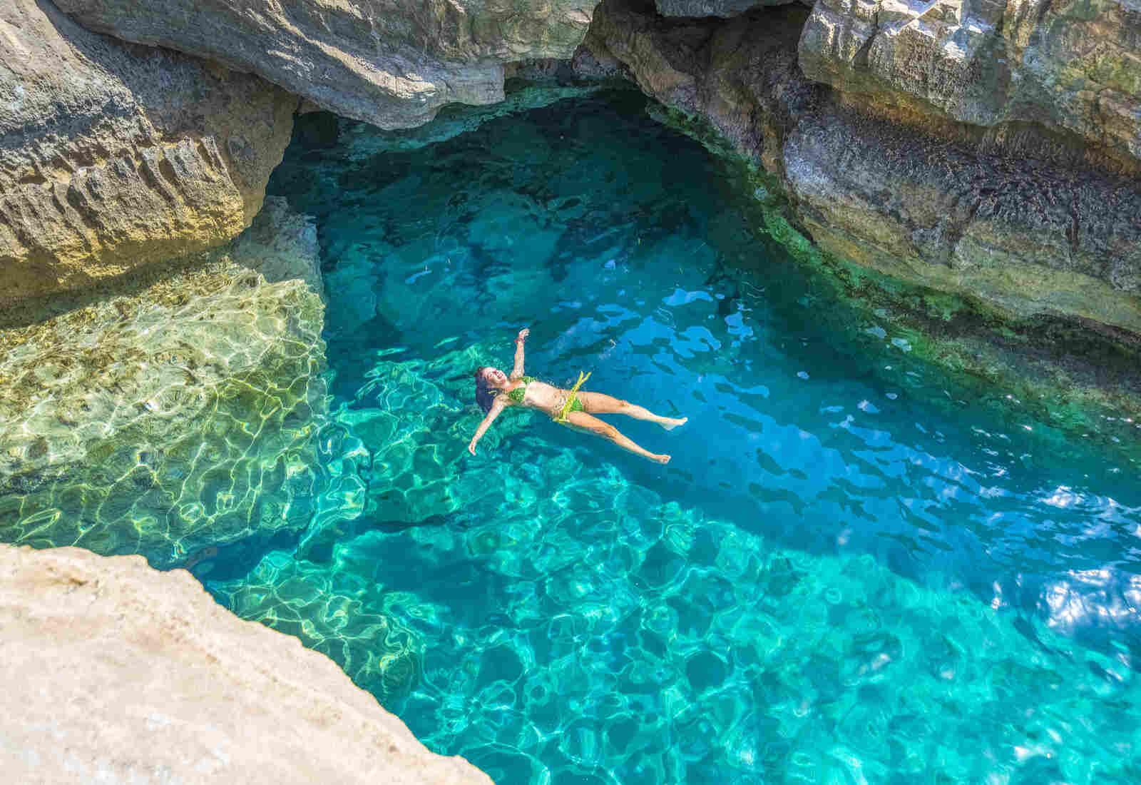 Strandurlaub Kreta Die Sch 246 Nsten Str 228 Nde Auf Kreta Weg De